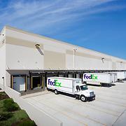 FXG Roseville images