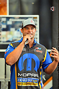Matt Hagan