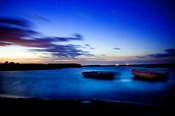 Brancaster Staithe,North Norfolk Coast, England, UK, Europe.