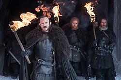 September 1, 2017 - Ben Crompton..'Game Of Thrones' (Season 7) TV Series - 2017 (Credit Image: © Hbo/Entertainment Pictures via ZUMA Press)