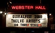 011308 GlobalFEST 2008
