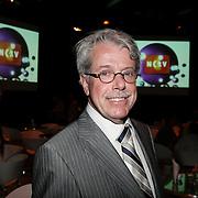 NLD/Hilversum/20080827 - Najaarspresentatie NCRV 2008, Mr. Frank de Ruiter