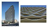 Spaces | Architecture