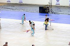 Biglerville at KIDA Championships