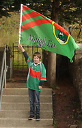 All Ireland Preview Cuilmore NS Newport