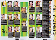 All Ireland Senior Hurling Championship Final,.03.09.2006, 09.03.2006, 3rd September 2006,.Senior Kilkenny 1-16, Cork 1-13,.Minor Tipperary 2-18, Galway 2-7.3092006AISHCF,.Kilkenny, Willie O'Dwyer, Brian Hogan, Stephen Maher, Peter Cleere, Seaghan O'Neill, Noel Hickey, James Ryall, Henry Shefflin, Derek Lyng, Michael Rice, Martin Comerford, PJ Delane, Donnacha Cody, Sean Cummins,  Richie Mullally, Richard O'Neill, Austin Murphy, Richie Power, John Dalton, Michael Fennelly, John Tennyson, Eddie Brennan, Eoin Larkin, James McGarry, JJ Delaney, Aidan Fogarty, James Cha Fitzpatrick, Tommy Walsh, Michael Kavanagh, Eoin Reid, Eoin McCormack, PJ Ryan,