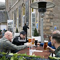 Perth Pubs Re-Open 06.07.20