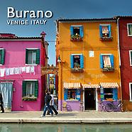 Burano, Venice | Burano Pictures Photos Images & Fotos