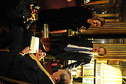 CAROLINE MICHEL; BROOKS NEWSMARK; BILL CASH, Celebration of the  200TH Anniversary of the  Birth of Rt.Hon. John Bright MP  and the publication of <br /> ÔJohn Bright: Statesman, Orator, AgitatorÕ by Bill Cash MP. Reform Club. London. 14 November 2011. <br /> <br />  , -DO NOT ARCHIVE-© Copyright Photograph by Dafydd Jones. 248 Clapham Rd. London SW9 0PZ. Tel 0207 820 0771. www.dafjones.com.<br /> CAROLINE MICHEL; BROOKS NEWSMARK; BILL CASH, Celebration of the  200TH Anniversary of the  Birth of Rt.Hon. John Bright MP  and the publication of <br /> 'John Bright: Statesman, Orator, Agitator' by Bill Cash MP. Reform Club. London. 14 November 2011. <br /> <br />  , -DO NOT ARCHIVE-© Copyright Photograph by Dafydd Jones. 248 Clapham Rd. London SW9 0PZ. Tel 0207 820 0771. www.dafjones.com.