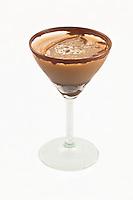 Chocolate Hazelnut Bang