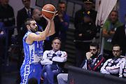 DESCRIZIONE : Brindisi  Lega A 2015-16<br /> Enel Brindisi Dinamo Banco di Sardegna Sassari<br /> GIOCATORE : Matteo Formenti<br /> CATEGORIA : Tiro Tre Punti Three Point<br /> SQUADRA : Dinamo Banco di Sardegna Sassari<br /> EVENTO : Campionato Lega A 2015-2016<br /> GARA :Enel Brindisi Dinamo Banco di Sardegna Sassari<br /> DATA : 31/01/2016<br /> SPORT : Pallacanestro<br /> AUTORE : Agenzia Ciamillo-Castoria/D.Matera<br /> Galleria : Lega Basket A 2015-2016<br /> Fotonotizia : Brindisi  Lega A 2015-16 Enel Brindisi Dinamo Banco di Sardegna Sassari<br /> Predefinita :