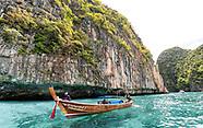 Ko Phi Phi (Krabi)