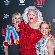 20191113 Filmpremiere Judy