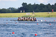 Race: 97  Event: Eights - Club - Tier 3 - Heat<br /> <br /> National Schools Regatta 2018<br /> Sunday<br /> <br /> To purchase this photo, or to see pricing information for Prints and Downloads, click the blue 'Add to Cart' button at the top-right of the page. The Metropolitan Regatta 2018 The Metropolitan Regatta 2018