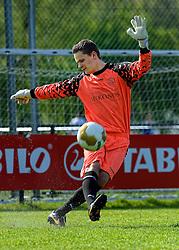 12-04-2014 NED: Kampioen vv Maarssen B1 seizoen 2013-2014, Maarssen