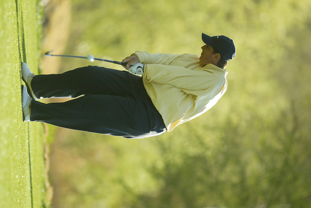 Joanne Mills..LPGA Welch's Fry's Championship.Second Round.Dell Urich Course at Randolph Park.Tucson, AZ.Friday, March 12 2004..photograph by Darren Carroll