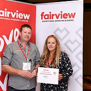 Fairview 2018 Awards
