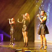 NLD/Amsterdam/20150416 - Opening AutoRai 2015, Ogene