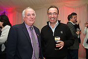 A stimulating Business Diary Date: 29th September to 1st October, Burlington Hotel Dublin – Irish Pubs Global Gathering Event.<br /><br />Pictured at the event- <br />Bernie McCune<br />David Cattanach<br /><br />•                     21 Countries represented<br />•                     Over 600 Irish Pub Enterprises from around the world<br />•                     The growth of Craft Beers<br />•                     Industry Experts<br />•                     Bord Bia – an export opportunity<br />•                     Transforming a Wet Pub into a Gastro Pub<br /><br />We love our Irish pubs but we of course have seen an indigineous decline resulting in closures nationwide in recent years.<br />Not such a picture worldwide where the Irish pub is a growing business success story.<br />Hence a global event and webcast in Dublin next week, called Irish Pubs Global Gathering Event  in the Burlington Hotel, Dublin, on September 29 to October 1st, backed by LVA and VFI.<br />Spurred on by The Irish Diaspora Global Forum in Dublin Castle 2 years ago, Irish entrepreneur Enda O Coineen has spearheaded www.irishpubsglobal.com into a global network with 20 chapters around the world and a database of over 4,000 REAL Irish pubs.<br />It promises to be a stimulating conference, with speakers bringing a worldwide perspective to the event. The Irish Pubs Global Gathering Event is a unique networking, learning and social gathering. A dynamic three-day programme bringing together Irish Pub owners & managers from all over the world and will focus on 'The Next Generation' of Irish pubs.<br /> <br />Key Note Speakers available for Interview<br />1.       Paul Mangiamele, CEO Bennigans<br />2.      Dr. Pearse Lyons, CEO ALLTECH<br />3.      Enda O Coineen, President of Irish Pubs Global<br />4.      Kingsley Aikins, CEO of Diaspora Matters<br /><br />Paul Mangiamele, CEO Bennigans<br />Paul M. Mangiamele is a veteran restaurant and retailing executive who joined Bennigan's Franchising Co