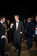 ZAC GOLDSMITH, Royal Parks Foundation Summer party. Gala evening, sponsored by Candy & Candy on behalf of One Hyde Park. Hyde Park. London. 10 September 2008 *** Local Caption *** -DO NOT ARCHIVE-© Copyright Photograph by Dafydd Jones. 248 Clapham Rd. London SW9 0PZ. Tel 0207 820 0771. www.dafjones.com.