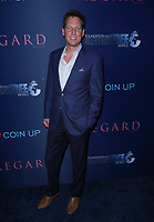 Brant Pinvidic at Regard Cares Celebrates Fall Issue Featuring Marisol Nichols held at Palihouse West Hollywood on October 02, 2019 in West Hollywood, California, United States (Photo by © L. Voss/VipEventPhotography.com)