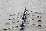 Crew: 177   Girls Sch 1st 8+   Cantabrigian RC (F Sutcliffe)<br /> <br /> Schools' Head of the River 2019<br /> <br /> To purchase this photo, or to see pricing information for Prints and Downloads, click the blue 'Add to Cart' button at the top-right of the page.