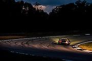 Marc Goossens, Tommy Kendall and Jonathan Bomarito, SRT Motorsports (GT) SRT Viper GTSR, Petit Le Mans. Oct 18-20, 2012. © Jamey Price