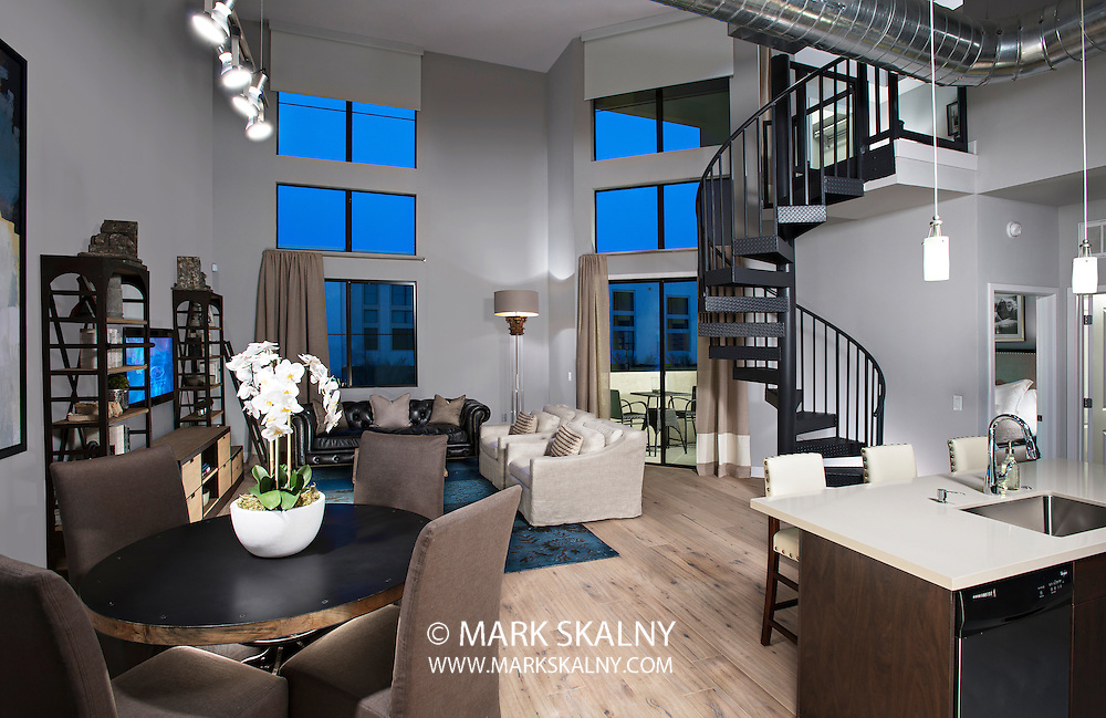 Architectural Photography<br /> Corporate Photography<br /> by Mark Skalny 1-888-658-3686<br /> www.markskalnyphotography.com