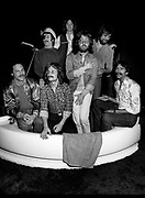 Dr. Hook & the Medicine Show 1979 London