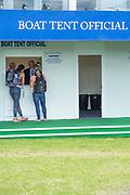 Henley on Thames, England, United Kingdom, 2nd July 2019, Henley Royal Regatta,  on Henley Reach, [© Peter SPURRIER/Intersport Image]<br /> <br /> 12:07:06 1919 - 2019, Royal Henley Peace Regatta Centenary,