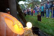 Pumpkinfest 2013