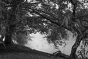 Maidenhead BERKS. UK.   Boulters Lock and Raymead Island 08:50:01  Sunday  11/09/2016<br /> [Mandatory Credit; Peter SPURRIER/Intersport Images]