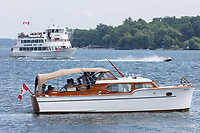 https://Duncan.co/5th-annual-thousand-islands-boat-museum-boat-show-and-parade-2018-photos