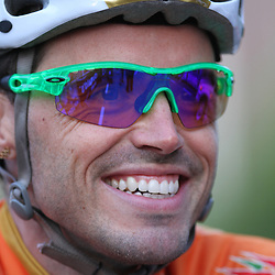 Sportfoto archief 2006-2010<br /> 2010<br /> Samuel Sanchez