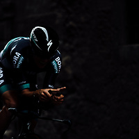 Giro d'Italia 2018 Stage16