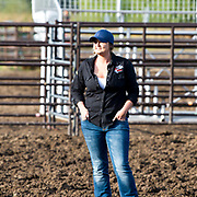 at the Darby Broncs N Bulls event Sept 7th 2019.  Photo by Josh Homer/Burning Ember Photography.  Photo credit must be given on all uses.