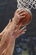 DESCRIZIONE : Desio Eurolega 2011-12 Bennet Cantu Zalgiris Kaunas<br /> GIOCATORE : mani<br /> CATEGORIA : mani<br /> SQUADRA : Bennet Cantu<br /> EVENTO : Eurolega 2011-2012<br /> GARA : Bennet Cantu Zalgiris Kaunas<br /> DATA : 25/01/2012<br /> SPORT : Pallacanestro<br /> AUTORE : Agenzia Ciamillo-Castoria/GiulioCiamillo<br /> Galleria : Eurolega 2011-2012<br /> Fotonotizia : Desio Eurolega 2011-12 Bennet Cantu Zalgiris Kaunas<br /> Predefinita :
