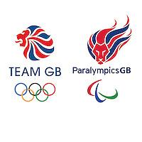 Team GB - Rio 2016 - Equestrian Team Announcements - Client Assets