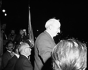 Joe Cahill IRA meeting GPO.10/09/1971