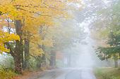 New Hampshire Southwest