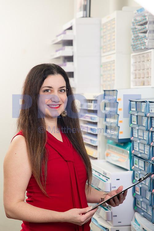 Photo by Austin commercial photographer Matthew Lemke, www.MatthewLemke.com. Austin Corporate headshot, Austin professional headshots.