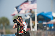 March 16, 2013: 61st Mobil 1 12 Hours of Sebring. Nick Busato photographer