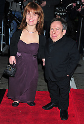 © Licensed to London News Pictures. 06/02/2012.  England. Warwick Davis attends the Evening Standard Film Awards at County Hall westminster London Photo credit : ALAN ROXBOROUGH/LNP