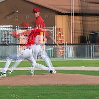 2019 West Coast League Baseball