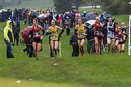 2013-10-26 OUA XC Championships - GMC