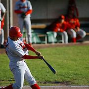 Honkbal HCAW - DPA Kinheim