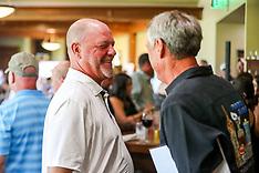07/26/21 Medbrook Children's Charity Golf Tournament @ Pete Dye
