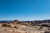 Canyonlands Landscapes