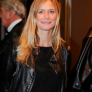 NLD/Amsterdam/20111017 - Premiere De Heineken Ontvoering, Sophie Hilbrand