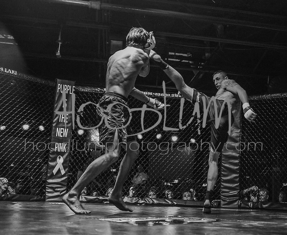 Live Event images from SCL Redemption Event from Saturday February 22nd in Denver Colorado at the Grizzly Rose.